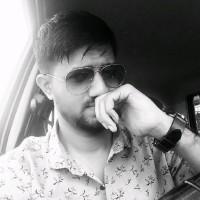 Nitin Gurav