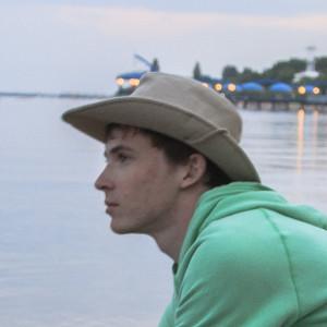 Dmitry S