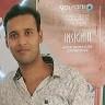 VIPIN KUSHWAHA